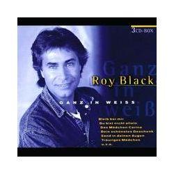Musik: Ganz In Weiß  von Roy Black