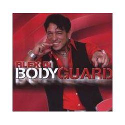 Musik: Bodyguard  von Alex Di