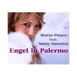 Musik: Engel In Palermo