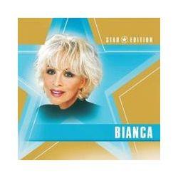 Musik: Star Edition  von Bianca