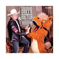 Musik: Western Polonaise  von Hoppe Reiter