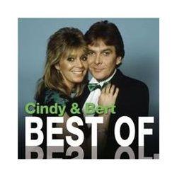 Musik: Best Of Cindy & Bert  von Cindy & Bert