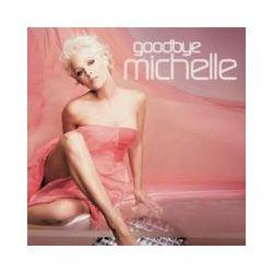 Musik: Goodbye Michelle  von Michelle