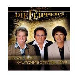 Musik: Es war eine wunderschöne Zeit  von Die Flippers