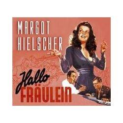 Musik: Hallo,Fräulein!  von Margot Hielscher