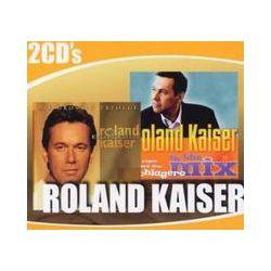 Musik: 2 in 1 Roland Kaiser  von Roland Kaiser