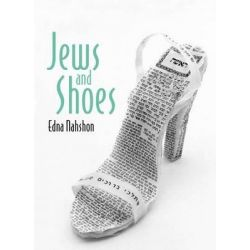 Jews and Shoes by Edna Nahshon, 9781847880499.
