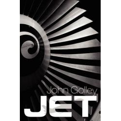 Jet, Frank Whittle and the Invention of the Jet Engine by John Golley, 9781907472039.