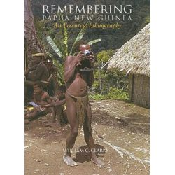 Journeys in a Small Canoe, The Life and Times of Lloyd Maepeza Gina of Solomon Islands by Lloyd Maepeza Gina, 9781740760324.