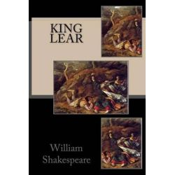 the theme of love in william shakespeares tragedy king lear Critical essay of shakespeare english literature essay scene 4 of king lear, william shakespeare a motive which led to tragedy this test of love suggests.