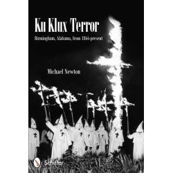 the inception and history of the ku klux klun or kkk The second coming of the kkk the ku klux klan of the 1920s and the american political tradition by linda gordon illustrated 269 pp liveright publishing $2795 the cover of linda gordon's.