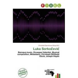 Luka Sorko Evi by Christabel Donatienne Ruby, 9786200168153.