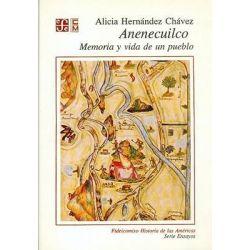 Los Rebeldes Vencidos : Cedillo Contra El Estado Cardenista, Cedillo Contra El Estado Cardenista by Alicia Hernndez Chvez, 9789681642495.
