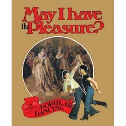 May I Have the Pleasure? by Belinda Quirey, 9781852731601.