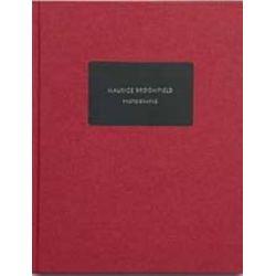 Maurice Broomfield Photographs by Maurice Broomfield, 9780955958014.