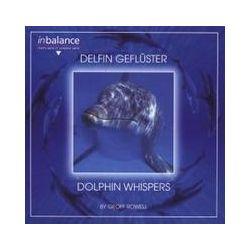 Hörbücher: Delfin Geflüster