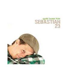 Hörbücher: Gude Laune hier!  von Sebastian 23