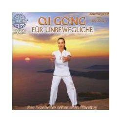 Hörbücher: Qi Gong Für Unbewegliche