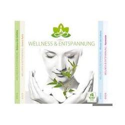 Hörbücher: Wellness-8CD Digi Edition Platin 1