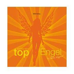 Hörbücher: Gottes next Top-Engel - Die 1. Staffel  von Katrin Krippner