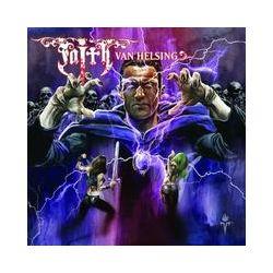 Hörbücher: Faith - The Van Helsing Chronicles 37. Kampf um die Feengrotten