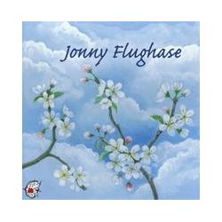 Hörbücher: Jonny Flughase  von Ute Kleeberg