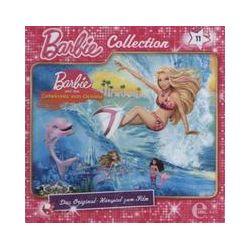 """Hörbücher: Barbie Collection 11 """"Oceana"""""""
