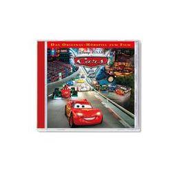 Hörbücher: Disney's Cars 2  von Walt Disney