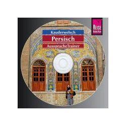 Hörbücher: Persisch Wort für Wort.  Kauderwelsch AusspracheTrainer. CD  von Mina Djamtorki