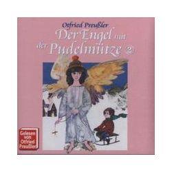 Hörbücher: Der Engel mit der Pudelmütze 2  von Otfried Preußler