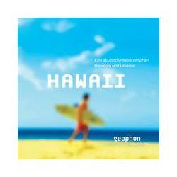 Hörbücher: Hawaii. CD  von Matthias Morgenroth