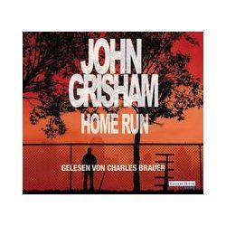 Hörbücher: Home Run  von John Grisham
