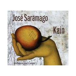Hörbücher: Kain  von José Saramago