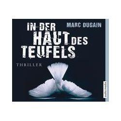 Hörbücher: In der Haut des Teufels  von Marc Dugain