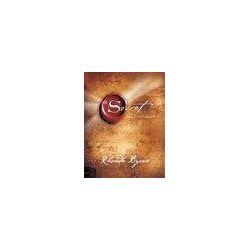Hörbücher: The Secret - Das Geheimnis  von Rhonda Byrne