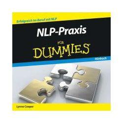 Hörbücher: NLP-Praxis für Dummies Hörbuch  von Lynne Cooper