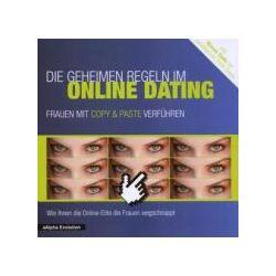 Hörbücher: Frauen im Internet verführen  von Markus Dan, Robert DeVite