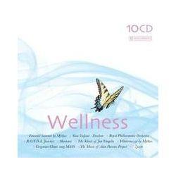 Hörbücher: Wellness