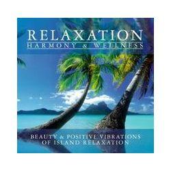Hörbücher: Island Relaxation