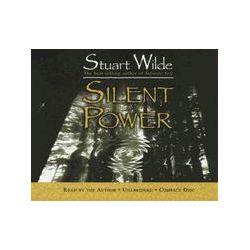 Hörbücher: Silent Power  von Stuart Wilde