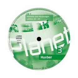 Hörbücher: Planet 3. 2 CDs  von Josef Alberti, Siegfried Büttner, Gabriele Kopp