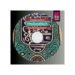 Hörbücher: Hocharabisch Wort für Wort.  Kauderwelsch AusspracheTrainer. CD  von Hans Leu