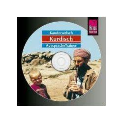 Hörbücher: Kurdisch, Wort für Wort. Kauderwelsch-Aussprachetrainer  von Ludwig Paul