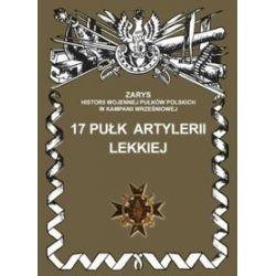 17 pułk artylerii lekkiej - Przemysław Dymek