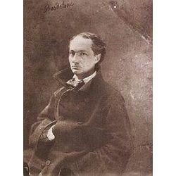 Sztuka romantyczna - Charles Baudelaire