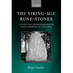 the chritianization of the scandinavian countries at the end of the viking age