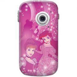 Sakar  Disney Princess Video Camera 38005 B&H Photo Video