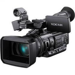 Sony  PMW-160 XDCAM HD422 Camcorder PMW-160 B&H Photo Video