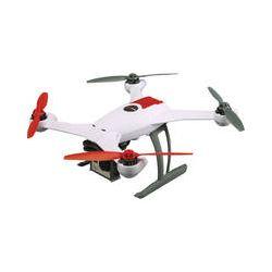 BLADE 350 QX RTF Quadcopter (Firmware 2.0) BLH7800A B&H Photo