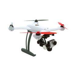 BLADE 350 QX2 RTF Quadcopter with 1080p Camera BLH7900 B&H Photo